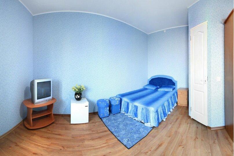 """Гостевой дом """"На Набережной 64А"""", Набережная, 64-а на 31 комнату - Фотография 13"""