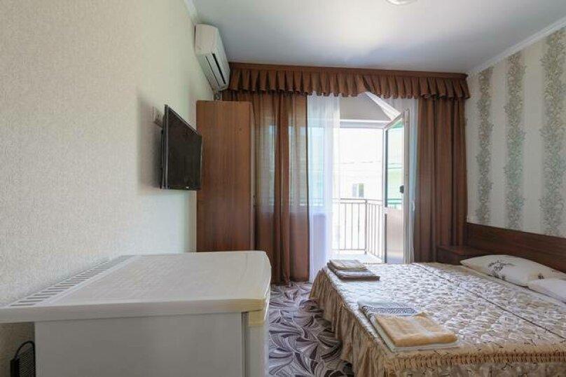 """Гостевой дом """"Сюзанна"""", Ново-Западная улица, 36 на 39 комнат - Фотография 83"""