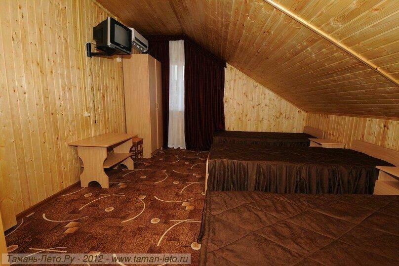 """Гостевой дом """"Сюзанна"""", Ново-Западная улица, 36 на 39 комнат - Фотография 62"""