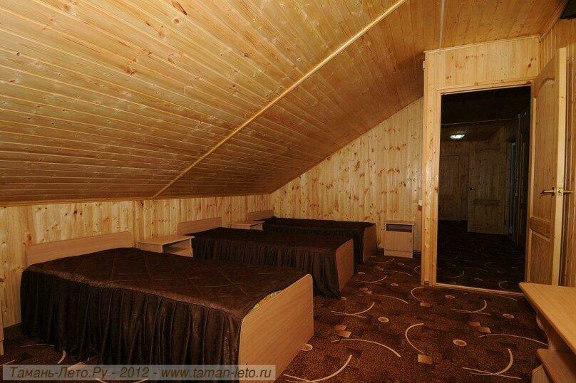 """Гостевой дом """"Сюзанна"""", Ново-Западная улица, 36 на 39 комнат - Фотография 64"""