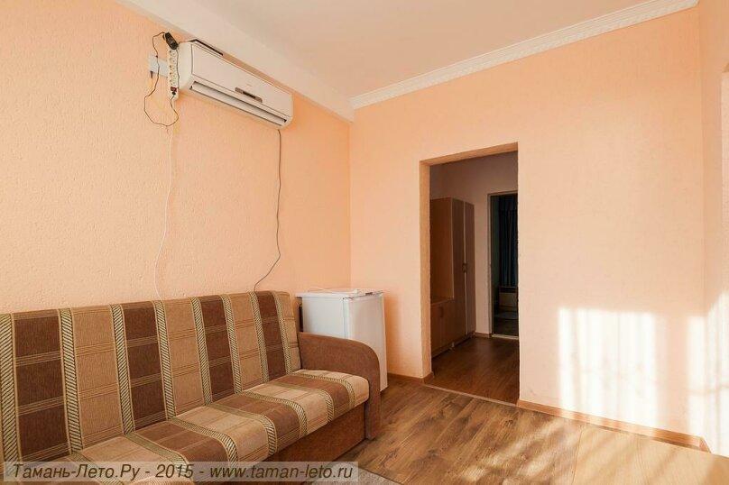 """Гостевой дом """"Сюзанна"""", Ново-Западная улица, 36 на 39 комнат - Фотография 66"""