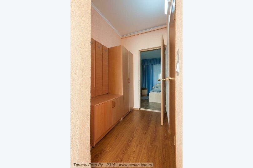 """Гостевой дом """"Сюзанна"""", Ново-Западная улица, 36 на 39 комнат - Фотография 67"""