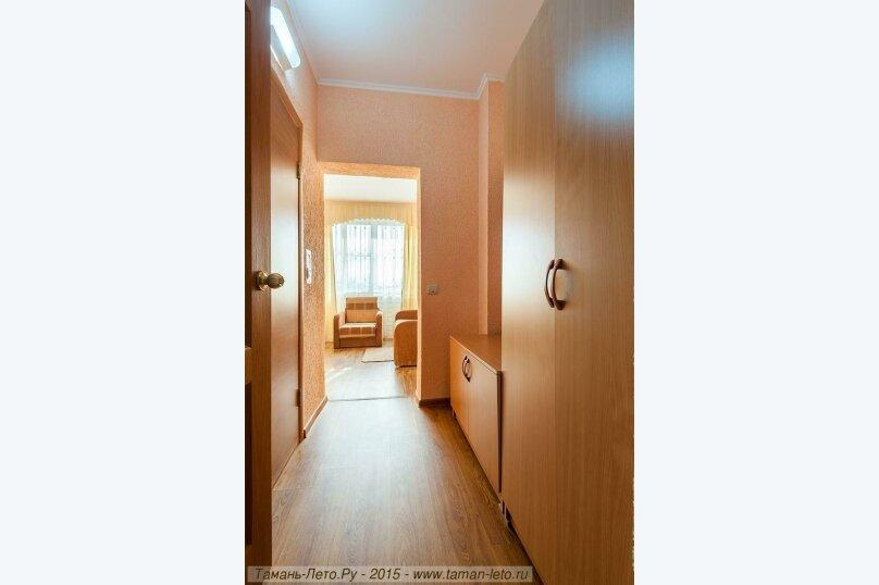 """Гостевой дом """"Сюзанна"""", Ново-Западная улица, 36 на 39 комнат - Фотография 68"""