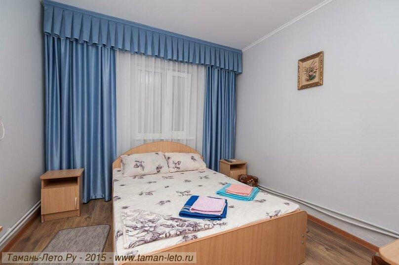 """Гостевой дом """"Сюзанна"""", Ново-Западная улица, 36 на 39 комнат - Фотография 69"""
