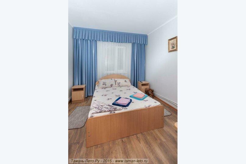 """Гостевой дом """"Сюзанна"""", Ново-Западная улица, 36 на 39 комнат - Фотография 70"""