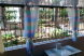 1-комн. квартира, 30 кв.м. на 3 человека, Солнечная улица, 4, Партенит - Фотография 4