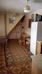 Дом, 50 кв.м. на 5 человек, 2 спальни, улица Богдана Хмельницкого, 21, Ейск - Фотография 3