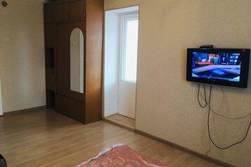 1-комн. квартира, 40 кв.м. на 4 человека, улица Ленина, 18, Киров - Фотография 3