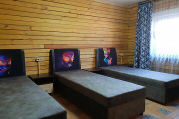 Гостевой дом, 1 Байкальская, 31А на 6 номеров - Фотография 4