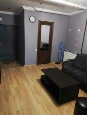 Inauri sahli, 60 кв.м. на 4 человека, 2 спальни, Улица Марткопская, 6А, Тбилиси - Фотография 2