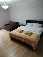 Inauri sahli, 60 кв.м. на 4 человека, 2 спальни, Улица Марткопская, 6А, Тбилиси - Фотография 3
