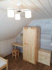 Дом на Ладоге, 110 кв.м. на 8 человек, 3 спальни, Западная улица, 3, деревня Рауталахти - Фотография 4