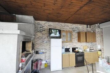 Гостевой дом , Колхозная улица, 44 на 16 номеров - Фотография 4
