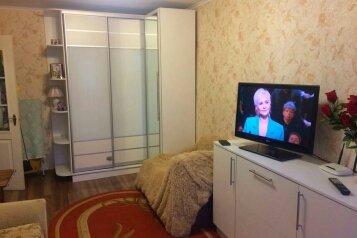 1-комн. квартира на 3 человека, улица Ленина, Алушта - Фотография 2