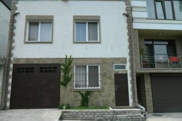 Дом, 86 кв.м. на 6 человек, 2 спальни, Горького, 42А, Ялта - Фотография 1