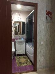 1-комн. квартира, 42 кв.м. на 4 человека, Краснозвёздная улица, 31, Нижний Новгород - Фотография 4