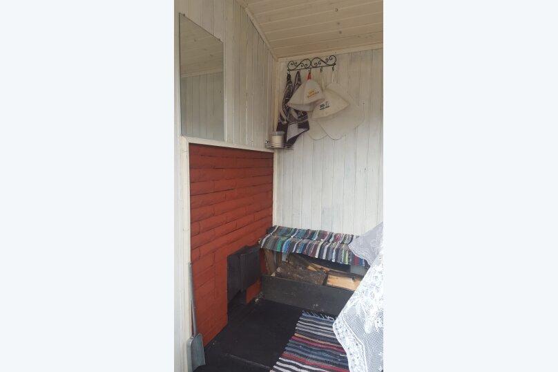 Гостевой дом, 180 кв.м. на 9 человек, 1 спальня, 1я Набережная, 22, Тосно - Фотография 29