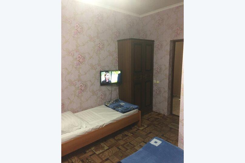 """Гостевой дом """"Тома"""", Пихтовый переулок, 3 на 10 комнат - Фотография 5"""