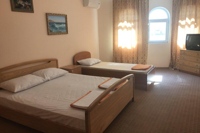 """Мини-отель """"Anna-Victoria"""", улица Гагариной, 25/32 на 8 номеров - Фотография 6"""