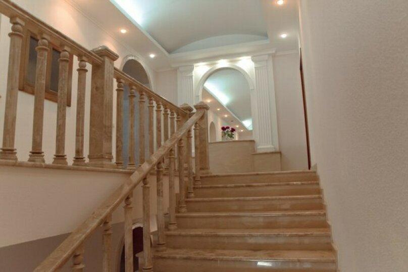 """Гостевой дом """"Гелиос"""", Морская улица, 14 на 5 комнат - Фотография 11"""