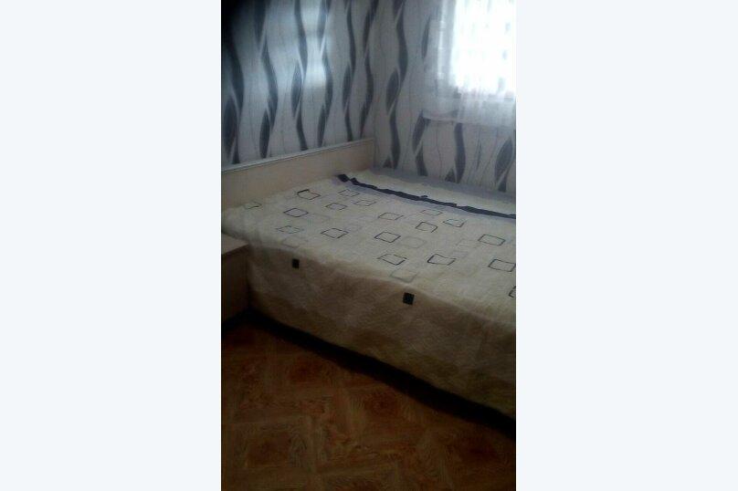 """Гостевой дом """"Очаг"""", улица Званба, 18А на 8 комнат - Фотография 55"""