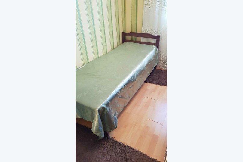 """Гостевой дом """"Очаг"""", улица Званба, 18А на 8 комнат - Фотография 45"""