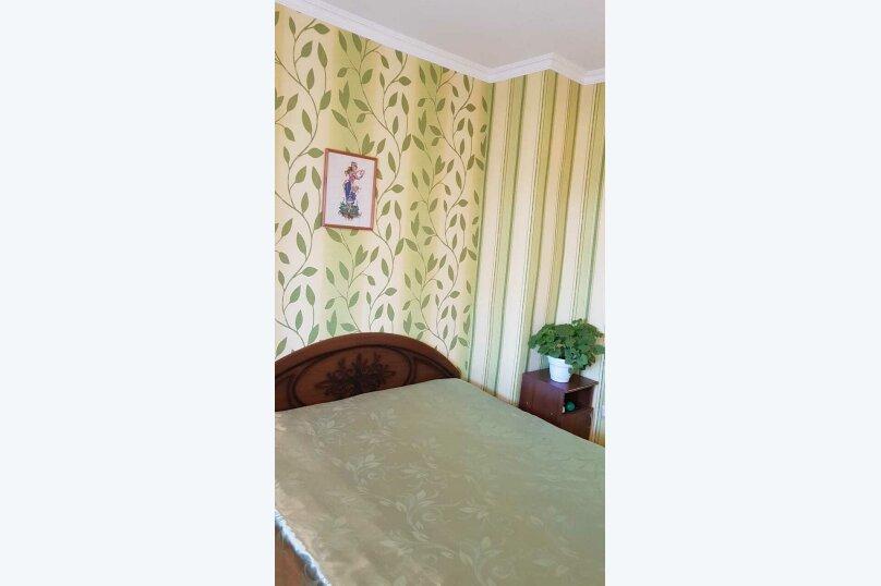"""Гостевой дом """"Очаг"""", улица Званба, 18А на 8 комнат - Фотография 46"""