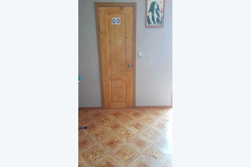 """Гостевой дом """"Очаг"""", улица Званба, 18А на 8 комнат - Фотография 33"""