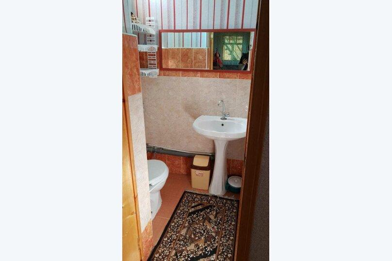 """Гостевой дом """"Очаг"""", улица Званба, 18А на 8 комнат - Фотография 34"""