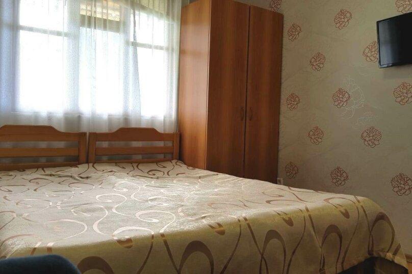 """Гостевой дом """"Очаг"""", улица Званба, 18А на 8 комнат - Фотография 36"""