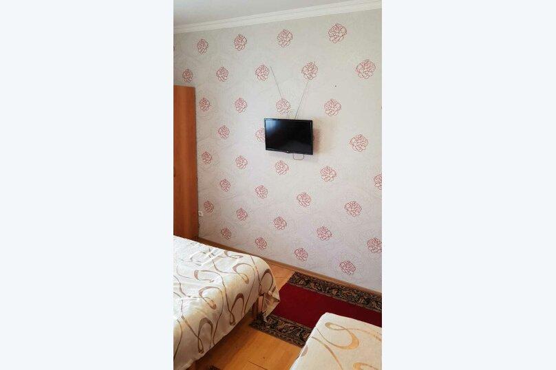 """Гостевой дом """"Очаг"""", улица Званба, 18А на 8 комнат - Фотография 39"""