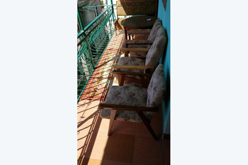 """Гостевой дом """"Очаг"""", улица Званба, 18А на 8 комнат - Фотография 44"""