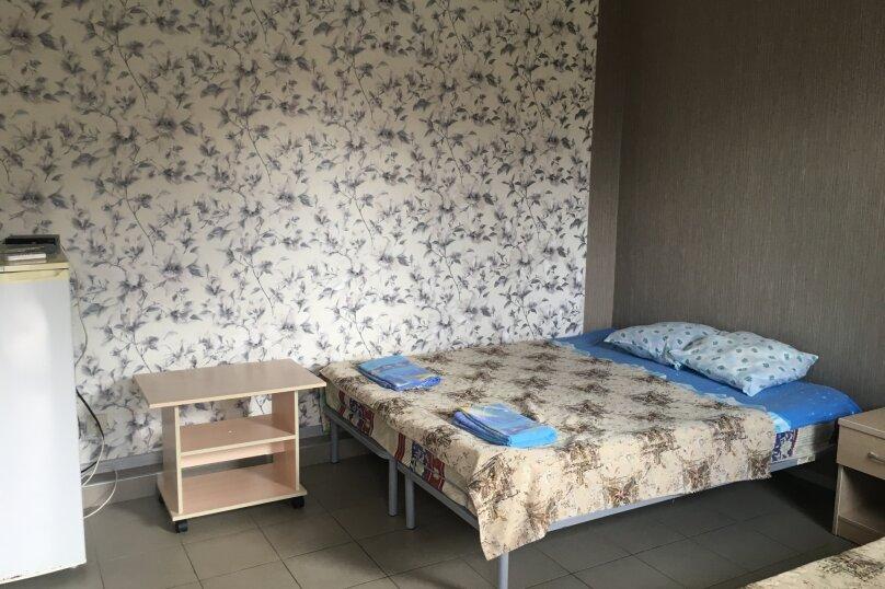 """Гостевой дом """"На Народной 10"""", Народная, 10 на 5 комнат - Фотография 4"""