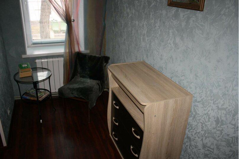 2-комн. квартира, 30 кв.м. на 4 человека, улица Гагарина, 11, Кисловодск - Фотография 12