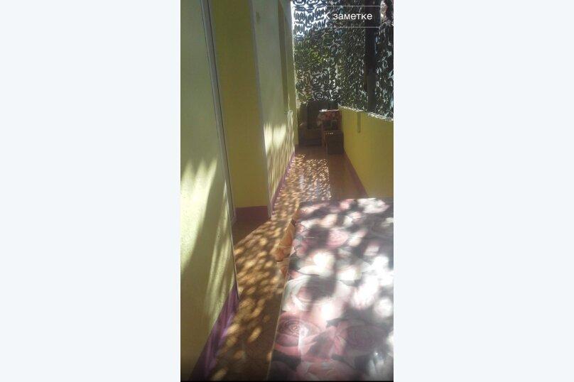 """Гостевой дом """"На Терской 110"""", Терская улица, 110 на 5 комнат - Фотография 15"""