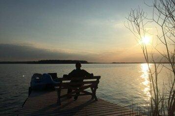 Сдаю комнату на Селигере у озера, Россия на 1 номер - Фотография 1