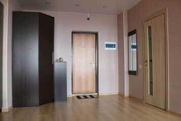 1-комн. квартира, 49.1 кв.м. на 4 человека, улица Советской Армии, 238А, Самара - Фотография 3