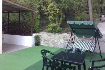 Гостевой дом, НСТ Виноградарь 5, 136 на 8 номеров - Фотография 3