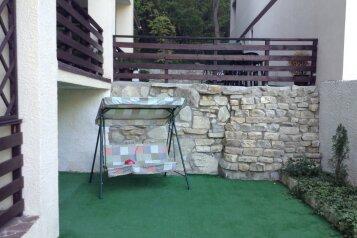 Гостевой дом, НСТ Виноградарь 5, 136 на 8 номеров - Фотография 4