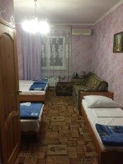 Гостевой дом, Пихтовый переулок, 3 на 10 комнат - Фотография 1