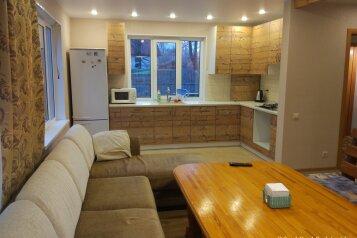 Дом, 140 кв.м. на 12 человек, 5 спален, п. Мурмино, Школьная улица, 18, Рязань - Фотография 2