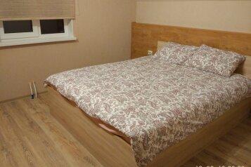 Дом, 140 кв.м. на 12 человек, 5 спален, п. Мурмино, Школьная улица, 18, Рязань - Фотография 4