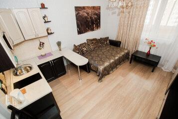 1-комн. квартира, 31 кв.м. на 2 человека, Носовихинское шоссе, 25, Реутов - Фотография 1