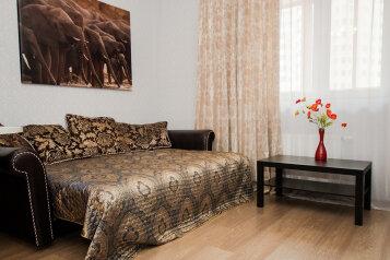 1-комн. квартира, 31 кв.м. на 2 человека, Носовихинское шоссе, Реутов - Фотография 2