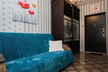 1-комн. квартира, 31 кв.м. на 2 человека, Носовихинское шоссе, 25, Реутов - Фотография 4