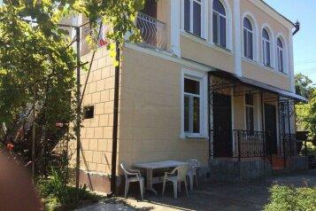 Гостевой дом, улица Генерала Дбар, 115А на 5 номеров - Фотография 1
