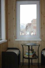 2-комн. квартира, 45 кв.м. на 5 человек, улица Гагарина, центр, Кисловодск - Фотография 3