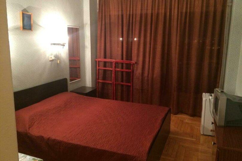 """Отель """"Strana Dushi"""", улица Акиртава, 26 на 11 номеров - Фотография 23"""
