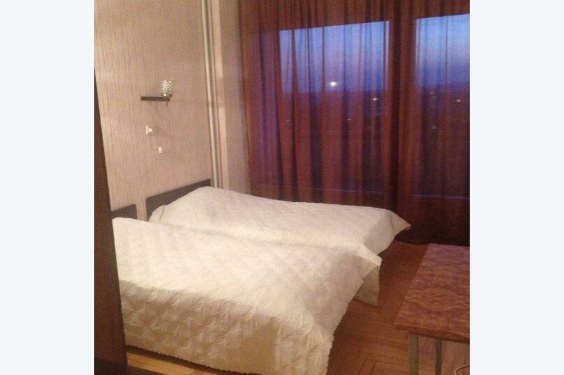 """Отель """"Strana Dushi"""", улица Акиртава, 26 на 11 номеров - Фотография 24"""