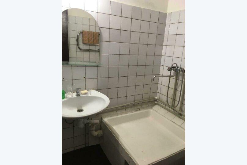 """Отель """"Strana Dushi"""", улица Акиртава, 26 на 11 номеров - Фотография 26"""